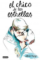 http://mariana-is-reading.blogspot.com/2016/05/el-chico-de-las-estrellas-chris-pueyo.html