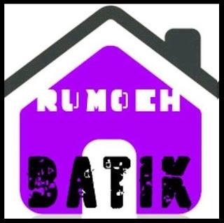RUMOEH BATIK Distributor Banda Aceh