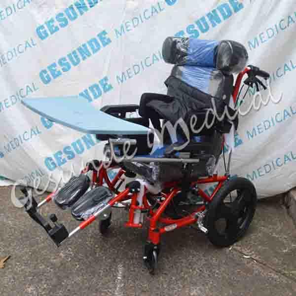 dimana beli kursi roda anak disabilitas