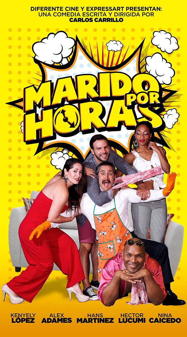 Comedia-Teatral-show-arpa-violonchelo-Día-Madre-Mercurio