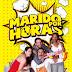 Comedia Teatral y show de arpa y violonchelo para celebrar el Día de la Madre en Mercurio