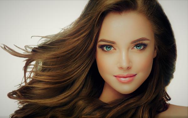 घने और मुलायम बाल पाने के आसान घरेलु उपाय   Top Easy Tips For Hair Growth
