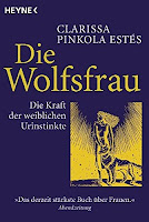 https://anjasbuecher.blogspot.com/2019/03/rezension-die-wolfsfrau-clarissa.html