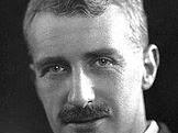 Biografi Archibald Vivian Hill - Penemu Reaksi Biokimia dalam Otot