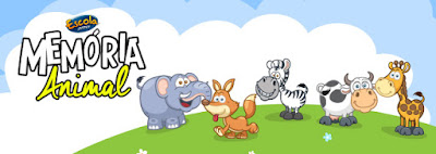 http://www.escolagames.com.br/jogos/memoriaAnimal/