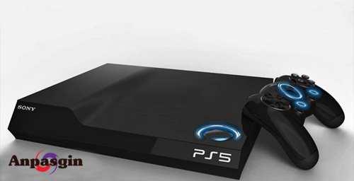 Harga Ps5 Informasi Playstation 5 Terbaru 2017