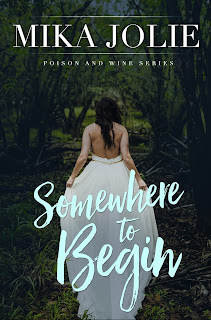 http://www.barnesandnoble.com/w/somewhere-to-begin-mika-jolie/1123601804?ean=2940153226736
