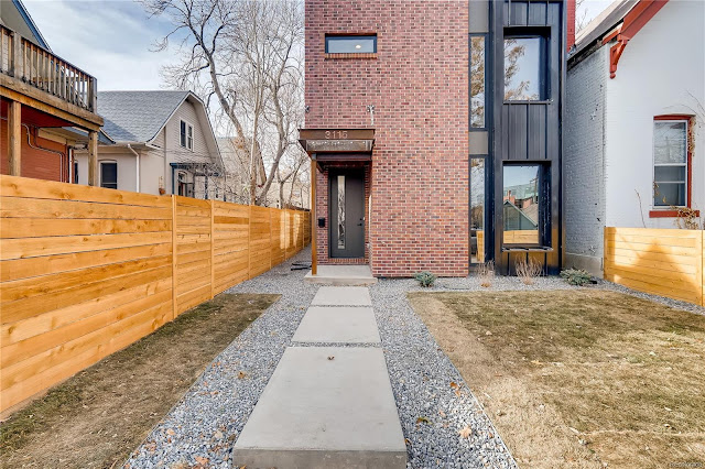 Mid Century Marvels Denver Fresh Listings House