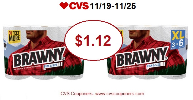 http://www.cvscouponers.com/2017/11/hot-brawny-paper-towels-only-112-at-cvs.html