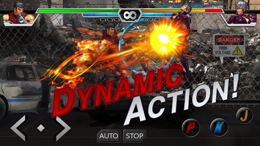 http://apkmode1.blogspot.com/2016/12/infinite-fighter-fighting-game-v1010.html