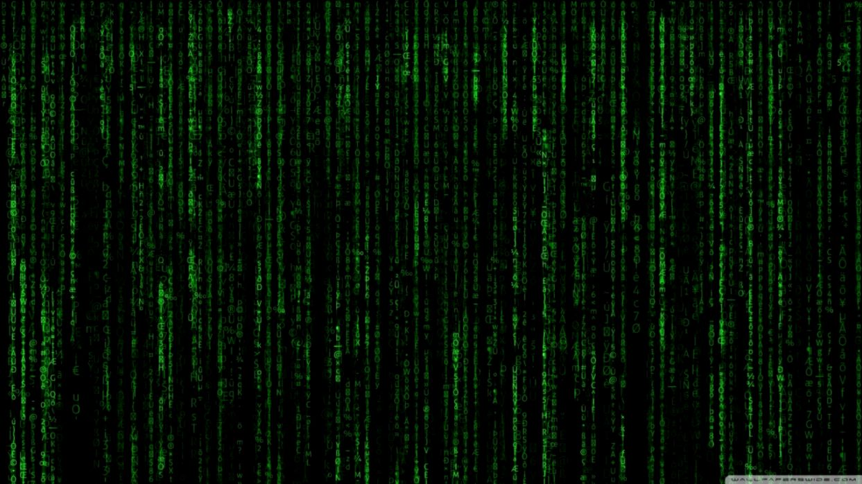 Matrix Wallpaper Android List Wallpapers
