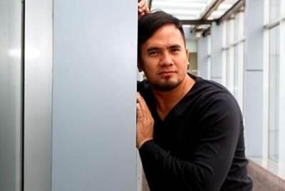 Berita Terkini Benarkah Artis Saiful Jamil Melakukannya