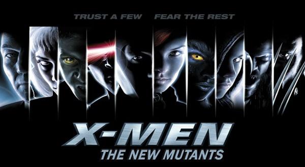 Hasil gambar untuk the new mutants