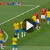 شاهد مباريات كأس العالم 2018 مجاناً من على الكمبيوتر الخاص بك وشجع منتخب بلادك