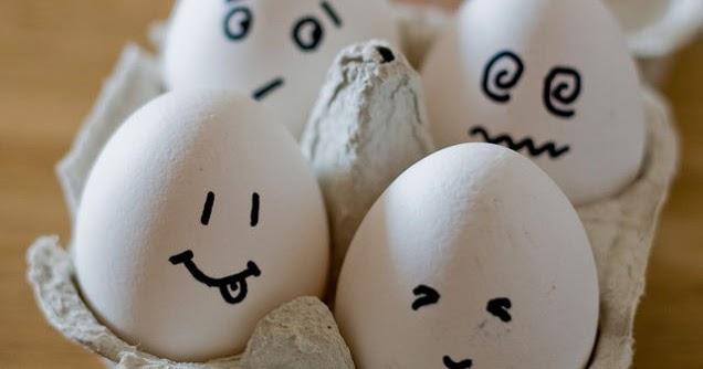 Domperidone egg allergy