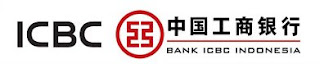 http://jobsinpt.blogspot.com/2012/05/bank-icbc-indonesia-vacancies-may-2012.html