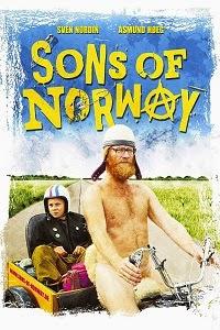 Watch Sons of Norway (Sønner av Norge) Online Free in HD