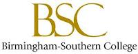 Birmingham–Southern College
