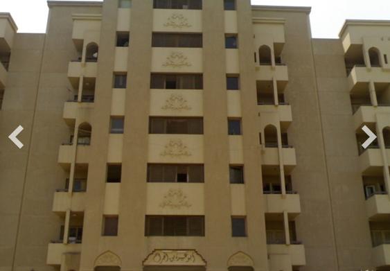 الاوراق المطلوبة : ملفات الالتحاق بالمدينة الجامعية ( بنين / بنات ) 2019-2018 جامعة الازهر