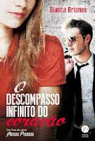 http://perdidoemlivros.blogspot.com.br/2015/07/resenha-o-descompasso-infinito-do.html