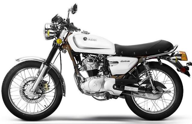 sym-husky-classic-125