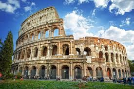 когда лучше путешествовать в Италию