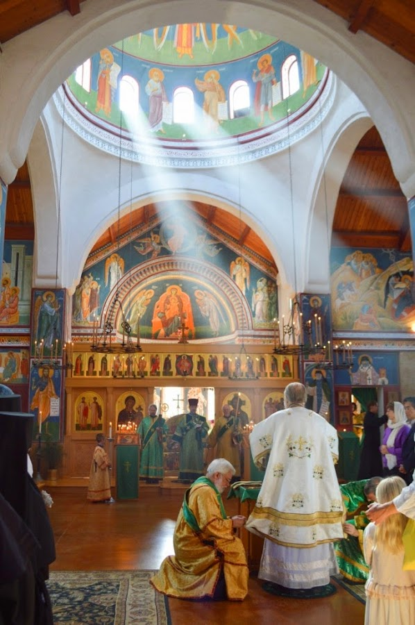 http://www.orthodoxartsjournal.org/completion-of-dome-fresco-in-santa-rosa-ca/