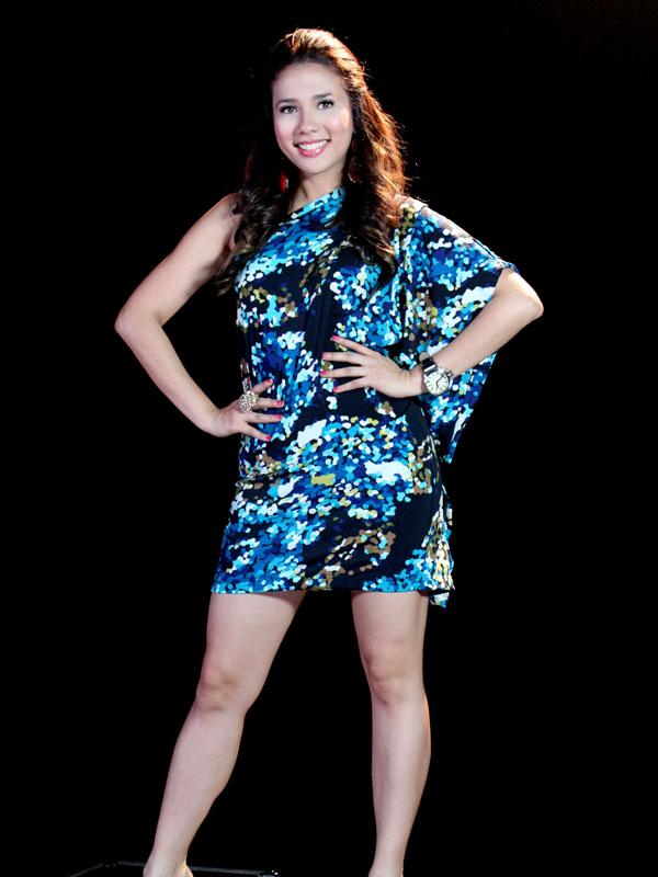 Karylle Padilla Biography ABS-CBN Kapamilya Star | Ana ...