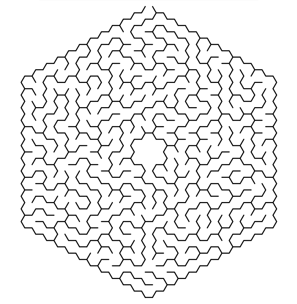 Free Technology For Teachers A Quick And Easy Way To Create Printable Mazes