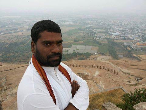 Bittiri Satti Rare Unseen Photos, Bithiri Sathi unseen rare photos,Teenmaar Satti unseen photos videos