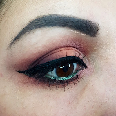idee-makeup-palette-subculture-anastasia-beverly-hills-swatch-tuto-marion-cameleon-mama-syca-beaute