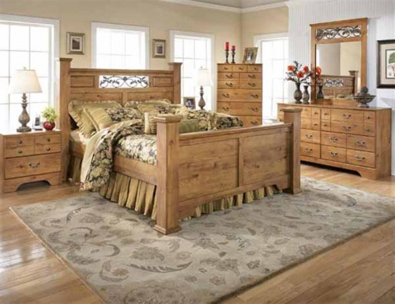 Decorated Bedrooms   Bathroom Latest Collections