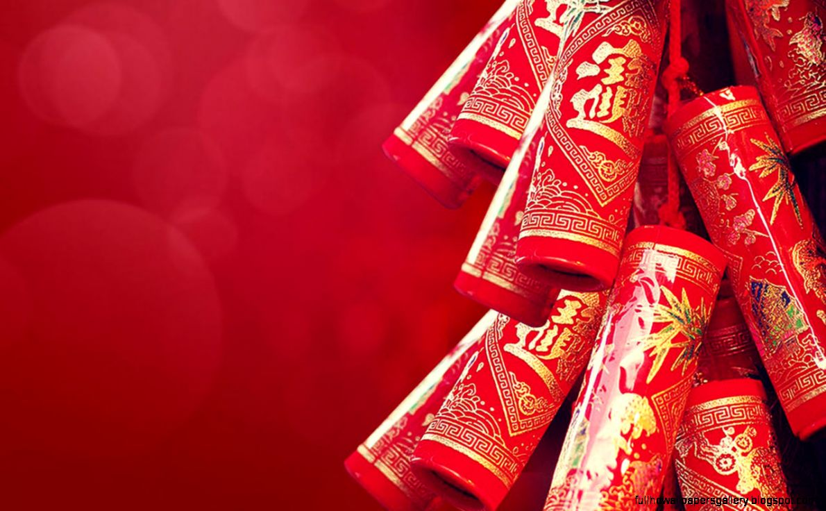 Chinese New Year Free Hd Wallpaper Full Hd Wallpapers