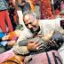 मंदिर में आग लगने से 83 लोगों की मौत, 350 घायल