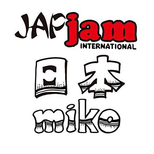 [MUSIC] miko – 日本 (2014.12.24/MP3/RAR)