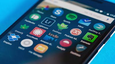 متجر سوق بلاي الأن سيصنف التطبيقات بناءاً على جودة الأداء