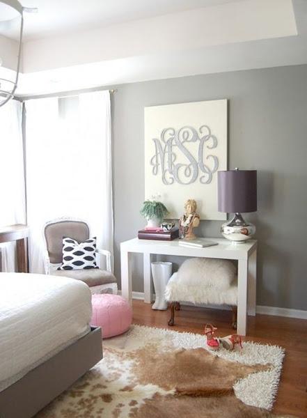 Dormitorios peque os grandes soluciones decoraci n - Soluciones dormitorios pequenos ...