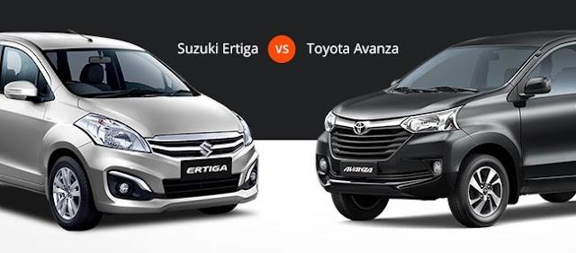Promo Diskon & Harga Toyota Termurah Surabaya