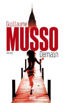 Télécharger Roman Gratuit Demain Guilaume Musso pdf