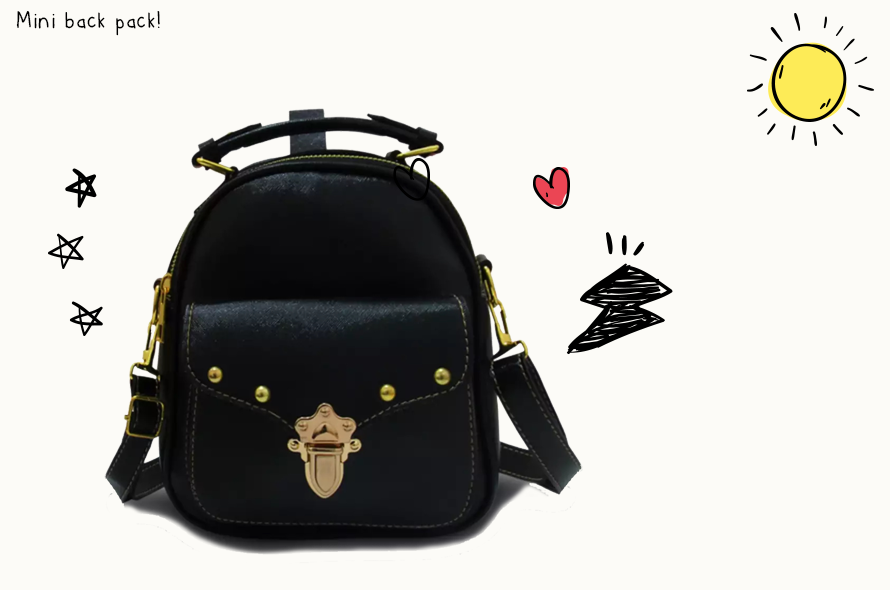 https://www.lazada.co.id/products/fashionity-errika-mini-backpack-0800-fb-tas-wanita-2-fungsi-tas-ransel-tas-selempang-crossbody-terlaris-2018-hitam-i126829470-s133488767.html?spm=a2o4j.searchlist.list.6.2a5d25f9TyiKs5&search=1