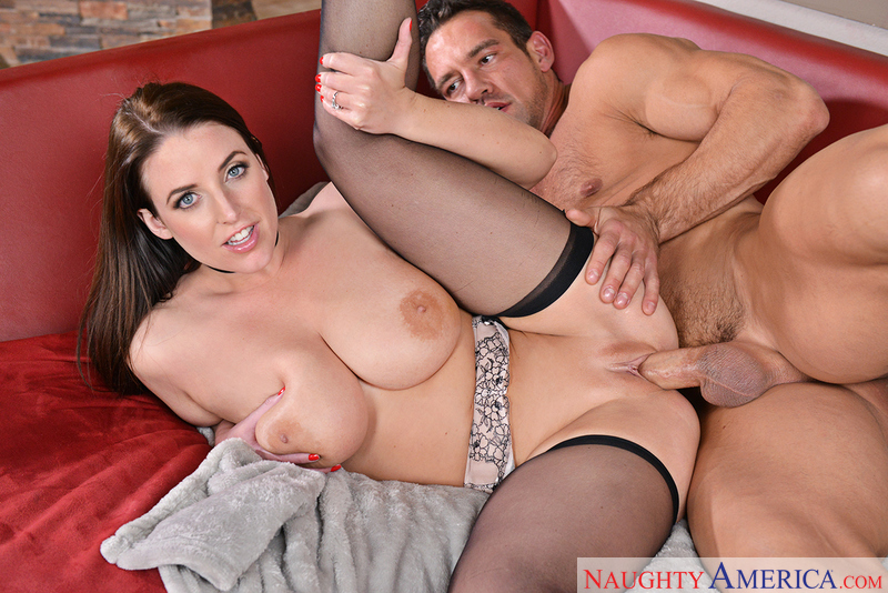 UNCENSORED [naughtyamerica]2017-03-09 Dirty Wives Club, AV uncensored