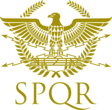 World of Warcraft Spqr