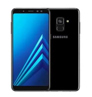Pada artikel kami kali ini akan membahas mengenai tutorial cara gampang untuk mengambil scr Jitu! Beginilah Cara Mengambil Screenshot Galaxy A6 Dalam Satu Detik