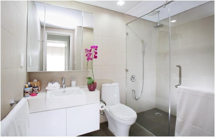 Tham quan showroom thiết bị vệ sinh Inax giảm giá tốt nhất 2018 1