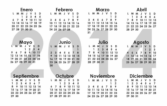"Search Results for ""Calendario De Bolsillo 2015"