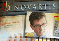Novartis-Medicamentos-Farmaceuticas