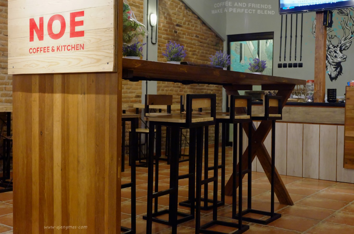 noe-coffee-kitchen-review-tempat-ngopi-blogger-jogja-ajengmas