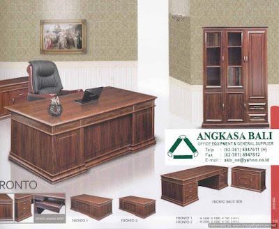 meja-kantor-direktur-kayu-jati