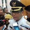 Bupati Morotai Larang Pejabat Lakukan Pungli