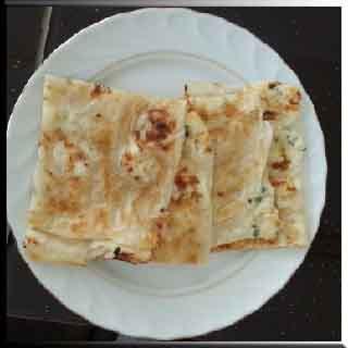 gözleme tarifi pancake recipe observing how waffle batter pancakes from dough pancake recipes flatbread dough ready caravan pancakes  gözleme nasıl yapılır  gözleme hamuru yufkadan gözleme  gözleme tarifleri  hazır yufkadan gözleme  karavan gözleme